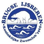 De Brugse IJsberen